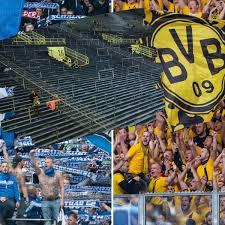Geisterspiel! Derby BVB - Schalke 04 wegen Coronavirus ohne Zuschauer