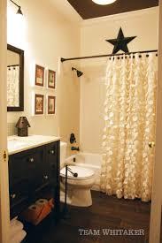 Apartment bathroom ideas shower curtain Toilet Apartment Bathroom Ideas Shower Curtain Bathroom Shower Curtain Ideas Valance Houzz For Small Bathrooms Lisaasmithcom Apartment Bathroom Ideas Shower Curtain Lisaasmithcom