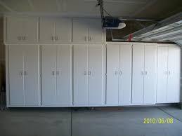 Closetmaid Cabinets Garage | Best Home Furniture Design