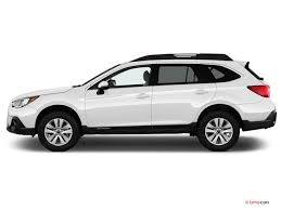 2018 subaru third row. unique 2018 2018 subaru outback exterior photos with subaru third row