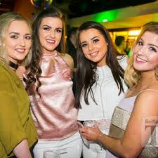 northern breaking news sport business and entertainment people out at bot wednesdays 17th 2017 liam mcburney razorpix