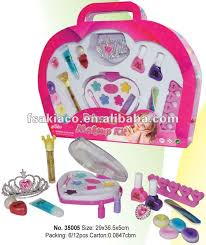 makeup kits for little girls. girl makeup kit list images. little girls purse kits for i