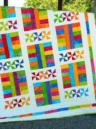 Baby Comforters And Quilts – co-nnect.me & ... Baby Bedding Quilts Baby Bedding Quilt Patterns Full Size Of Photo  Quilts At Walmart Baby Quilt ... Adamdwight.com