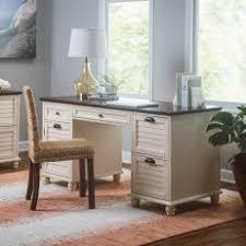 home office desks. Computer Desks Home Office H