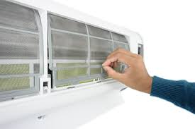 Image result for air conditioning system system check