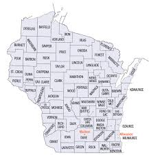 Wisconsin Sales And Use Tax Rates Lookup By City Zip2tax Llc