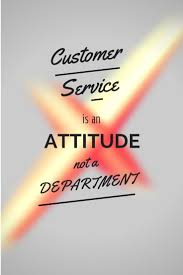 Work Quotes Customer Service Week Quote Quotess Bringing