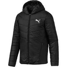 <b>Мужская куртка</b> Puma, WarmCELL <b>Padded</b>, 58000901 - купить ...