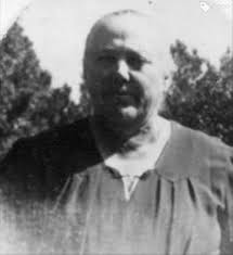Dollie Woods Sims (1884-1968) - Find A Grave Memorial