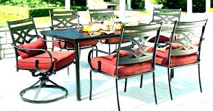 sams club patio furniture clearance club outdoor lounge chairs lazy boy furniture replacement cushions e patio sofa porch club outdoor chairs home design