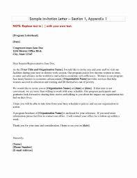 Example Certificate Certificate Of Attendance Seminar Sample Copy