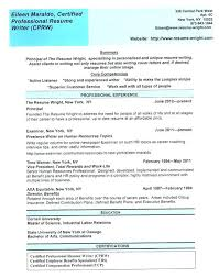 all but dissertation resume resume ideas. certified resume writer  association free sample letters