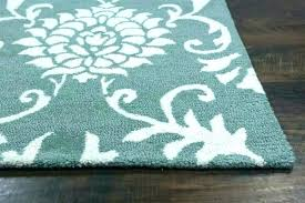 seafoam green rugs green area rugs green area rug peaceful green area rug for medium size of colored area colored area rugs seafoam green bath rugs seafoam