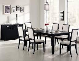 40 Piece Dining Set Ashley Furniture Rectangular Square Extendable Unique Square Kitchen Designs Set