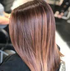 hair color archives the official