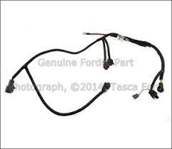 brand new oem alternator wiring harness f f f f super image is loading brand new oem alternator wiring harness f250 f350