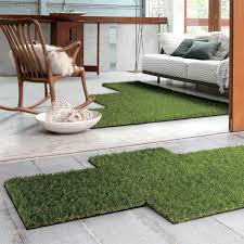 outdoor artificial turf green grass rug carpet new artificial grass rug simple synturfmats x artificial grass