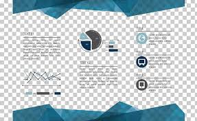 Brochure Graphic Design Background Paper Brochure Graphic Design Png Clipart Abstract