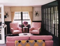 pink living room chairs. light pink accent chair an error occurred living room chairs n
