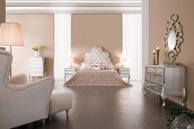 mirrored furniture next. furniture home mirrored chest of drawers new design modern pictures on cool dresser next m