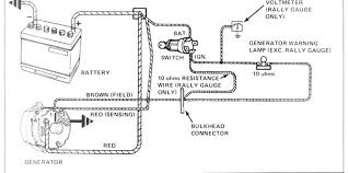 generator voltage regulator wiring diagram alternator schematic diesel generator diagram wiring