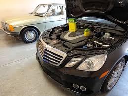Mercedes Benz Oil Capacity Chart Mercedes