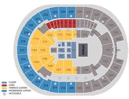 Amway Arena Seating Chart With Rows Amway Center Floor Plan Shoe Umbrella