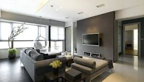 apartment living room design. Marvelous Modern Dining Room Decor Apartment Living Design Ideas Picture Of Decorating Photos Style And Concept