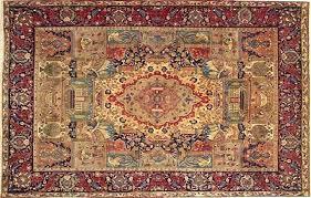 oriental rugs using oriental rugs antique oriental rug oriental rugs oriental rugs