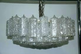 chandelier glass parts chandelier spare parts chandelier glass replacement replacement glass droplets for chandeliers replacement glass chandelier glass