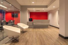 office remodel ideas. Basement Decorating Ideas \u2013 Unfinished Office Remodel Pics I