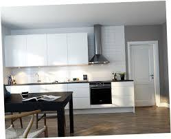 Kitchen Styles Modern Kitchen Cabinets Beach Kitchen Design