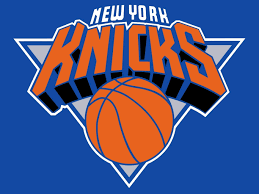 I know this is most probably a repost but i just wanted to know if. 48 Ny Knicks Wallpaper Or Screensavers On Wallpapersafari