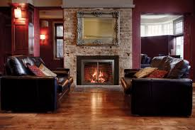 Living Room Fireplace Products Fireplace Place Okc