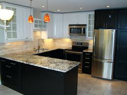 color schemes for kitchens with white cabinets. Full Size Of Kitchen White Cupboards Espresso Cabinets Color Schemes For Kitchens With