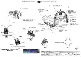 Spark Plug Wires Diagram - Wiring Diagram