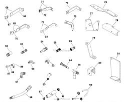 Wiring Diagram K241