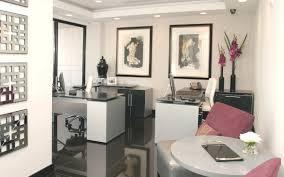 business office ideas. Business Office Decor Ideas. Decorating Ideas For Women F