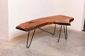 youngmenheaven large tree trunk table