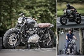 metalheads 18 best custom motorcycle builders hiconsumption