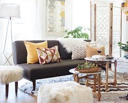 furniture pic. Furniture Affordable Unique Home Sets World Market Pic
