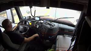 2018 volvo 670 interior. unique 2018 volvo vnl 2018 interior and release date new car update inside volvo 670 interior 7