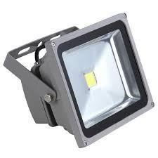 outdoor led lighting53