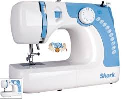 Shark Sewing Machine Prices