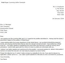 Report Writing Made Easy Marianna Pascal Cover Letter Example