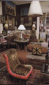 Leopard Chairs Living Room 17 Best Images About Leopard Chic On Pinterest Leopard Carpet