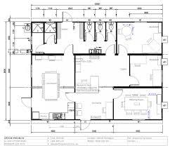 furniture floor plans. furniture planning shining design 12 brisbane office floor plans s