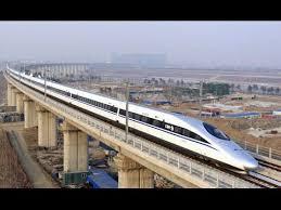 hyperloop train in dubai