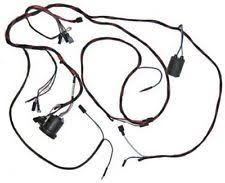 hanma atv wiring diagram images massey ferguson 165 wiring diagram wiring diagrams schematics