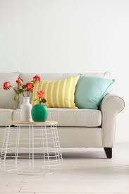 oz designs furniture. oz designs furniture t